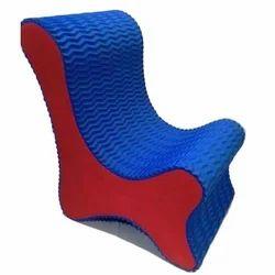 Cutez Kids Chair