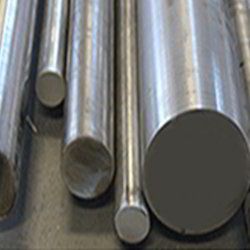 Stainless Steel 309S Rods
