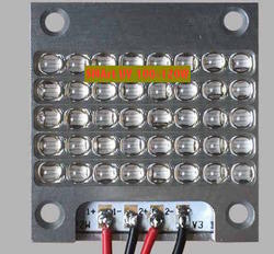 UV High Power LED Module
