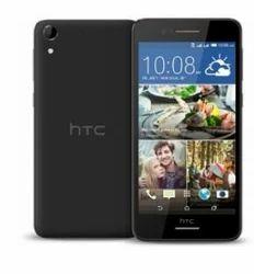 HTC Desire 728 Dual Sim Purple Myst