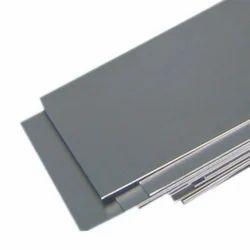 X2CrNiCu19-10 Plate