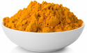 Turmeric Powder Testing Services