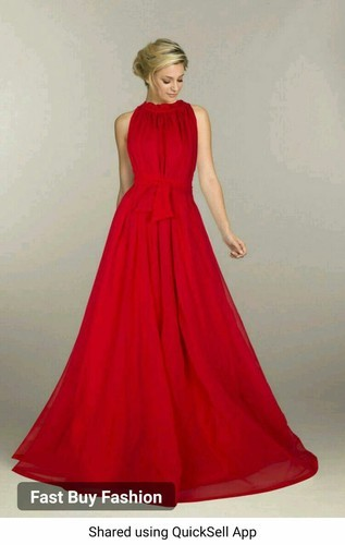 5a3c7df33d9b Gown - Western Gown Manufacturer from Surat