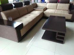Designer Sofa Set Manufacturers Suppliers Amp Dealers In