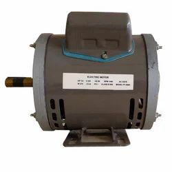 AUE Electric Single Phase Motor
