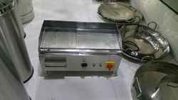 Griddle Hotplate