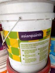Asian Paints Wall Paint