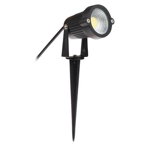 LED Spike Garden Light