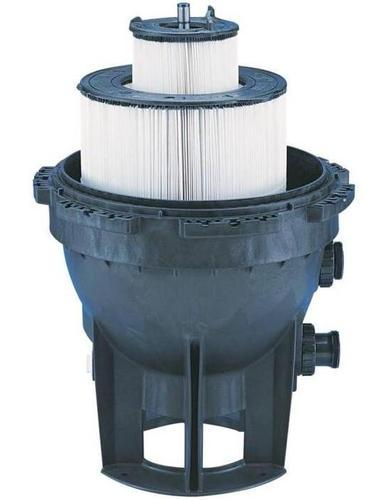Swimming Pool Filters Five Way Butterfly Valve Exporter