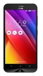 Asus Zenfone Go5 LTE Mobile