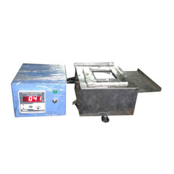 Digital Transformer Soldering Machine