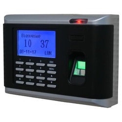 ESSL Biometric Attendance Device