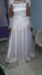 Beauti boutique Designer Gown