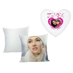Pillow Cover Printing Service