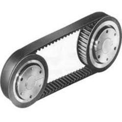 Timing Belt Pulleys in Chennai, Timing Pulleys Dealers & Suppliers ...