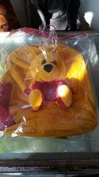 Kids Teddy Bags