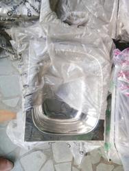 Kitchen Sinks In Kochi Kerala Kitchen Sinks Undermount
