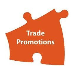 Trade Promotion Services