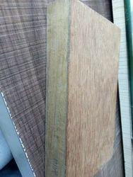Standard Plywood Doors