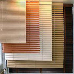 Imported Curtain Blinds Wallpaper And Accessories
