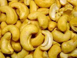 Cashew Snack