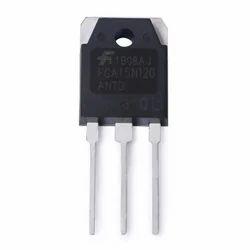 Induction IGBT 15n120