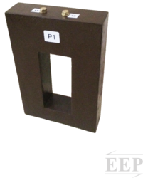 Rectangular Current Transformer