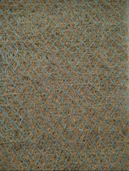 Coir Geotextile At Best Price In India