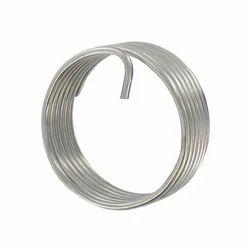 Aluminum Bare Wires