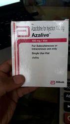 Azalive Azacitidine Inj