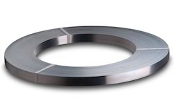 High Tensile Packing Steel Strap