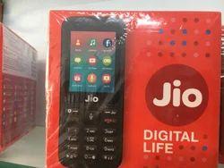 Jio Mobile Phones