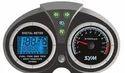 Motorcycle Speedometers