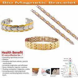 Bio Magnetic Anium Bracelet
