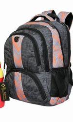 Sudan Fashion Bags