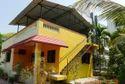 Relax In Comfort Villa Rental Service