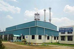 MMS Steel & Power