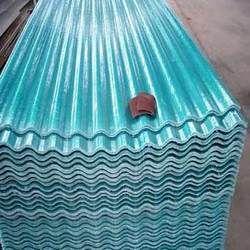 Fiberglass Roofing Sheet Fiberglass Roofs Latest Price
