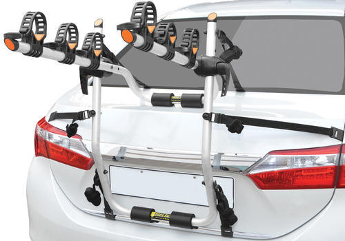 car bike want pin racks tuf rack indestructible pinterest