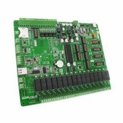 vending machine controller, माइक्रोकन्ट्रोलर sparqvending machine controller