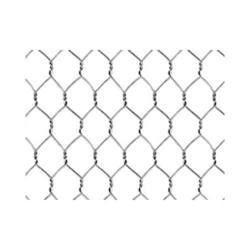chicken-mesh-250x250.jpg