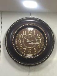 Antique Wall Clock In Pune एंटीक दीवार घड़ी पुणे