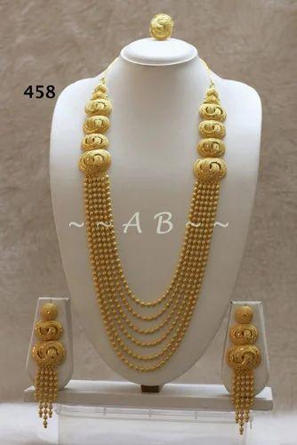 qualité stable 60% de réduction comment trouver Gold Jewelry
