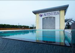 Swimming pool construction in pune - Swimming pool construction in india ...