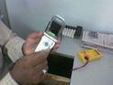 Chip Level Pc / Cellular Phones Repairs