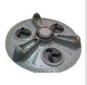 Washing Machine Spare Part