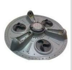 washing machine spare parts manufacturers suppliers of washing