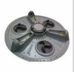 Washing Machine Spare Parts - Washing Machine Parts Latest Price