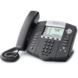 Polycom Sound Point Telephones