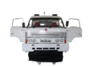 Truck Driver Training Simulator - Customised (dealers From All States Are Invited), Application/usage: Driver Training